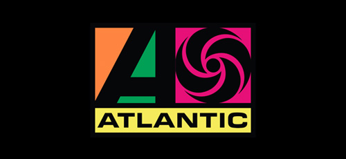 Client-500-Atlantic