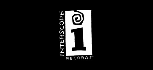 Client-500-Interscope