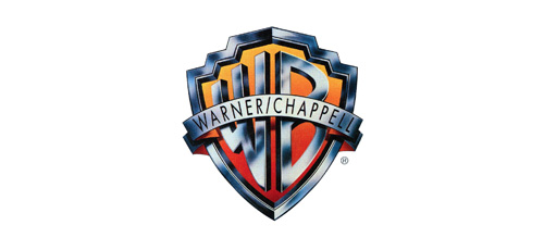 Client-500-WarnerChappell